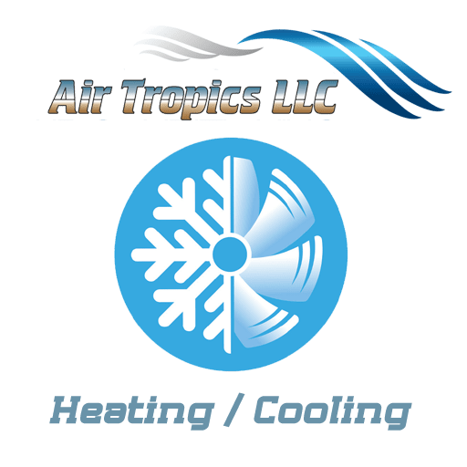AirTropics Icon