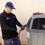 HVAC Maintenance Tucson