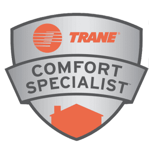 AirTropics, HVAC, Trane, Authorized, Specialist